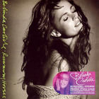 Belinda Carlisle - Runaway Horses (Re-Mastered & Expanded Edition 2012) CD2