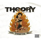 Theory Of A Deadman - The Truth Is...(Special Edition) (Explicit)
