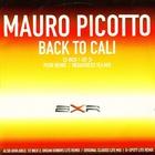 Back To Cali (MCD) CD1