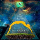 Empire of the Sun - Celebrate (Remixes) Vol. 1