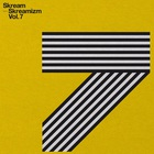 Skreamizm: Vol. 7