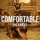 Comfortable (CDS)