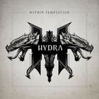Within Temptation - Hydra (Deluxe Edition) CD1