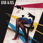 The Bar-Kays - Banging The Wall (Vinyl)