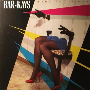 Banging The Wall (Vinyl)