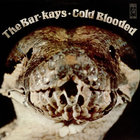The Bar-Kays - Cold Blooded (Vinyl)