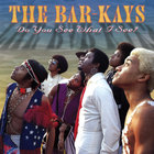 The Bar-Kays - Do You See What I See? (Vinyl)
