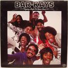 The Bar-Kays - Flying High On Your Love (Vinyl)