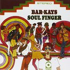 The Bar-Kays - Soul Finger (Vinyl)