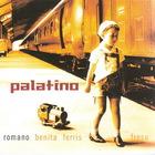 Palatino - Chap.3 (With Benita, Ferris & Fresu)