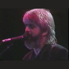 Michael McDonald - Live In Japan