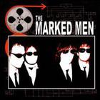 The Marked Men