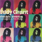 Eddy Grant - Electric Avenue (CDS)