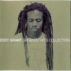 Eddy Grant - Greatest Hits Collection CD1