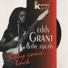 Eddy Grant - Viva Bobby Joe (With The Equals)