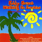 Eddy Grant - Walking On Sunshine (The Very Best)