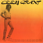 Eddy Grant - Walking On Sunshine (Vinyl)