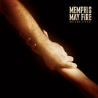Memphis May Fire - Unconditional (CDS)