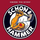 Neal Schon - Here To Stay (With Jan Hammer) (Vinyl)