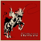 Nemesis - The Day Of Retribution (Reissued 2011)