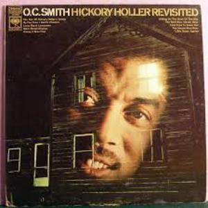 Hickory Holler Revisted (Vinyl)