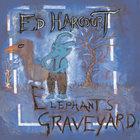 Ed Harcourt - Elephant's Graveyard CD2