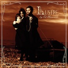 Lustre (Limited Edition) CD1