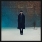 James Blake - Overgrown (Deluxe Edition)