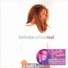 Belinda Carlisle - Real (Re-Mastered & Expanded Edition 2013) CD1