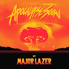 Major Lazer - Apocalypse Soon (EP)