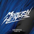 Modern Hearts (CDS)
