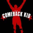 Comeback Kid (EP)