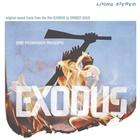 Exodus (Vinyl)