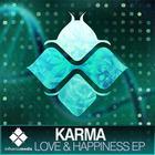 Love & Happiness (EP)