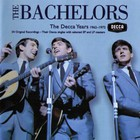 The Decca Years 1962-1972 CD1