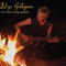 Eliza Gilkyson - The Nocturne Diaries
