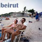 Beirut - Live At Sxsw