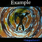 Example - Impulses (EP)