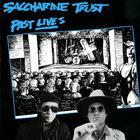 Past Lives (Vinyl)