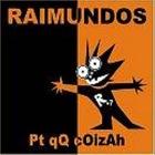 Pt Qq Coizah