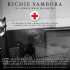 Richie Sambora - I'll Always Walk Beside You (CDS)