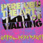 Pere Ubu - The Art Of Walking (Vinyl)
