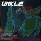 Unkle - Rabbit In Your Headlights (Japanese Edition) (MCD)