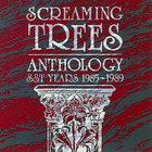 Screaming Trees - Anthology - SST Years CD2