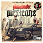 Baby Bash - Playamade Mexicanz (And Lucky Luciano)
