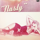 Nasty (CDS)