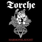Torche - Harmonslaught (CDS)
