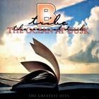 B-Tribe - The Ocean At Dusk