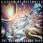 A Fifth Of Beethoven (Vinyl)