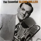 Glenn Miller - The Essential Glenn Miller CD2